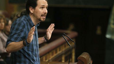 Iglesias dicta su epílogo a Rajoy y vaticina que Podemos acabará ganando