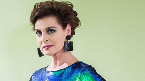 Antonia Dell'Atte amenaza con demandar a sus compañeros de 'MasterChef Celebrity'