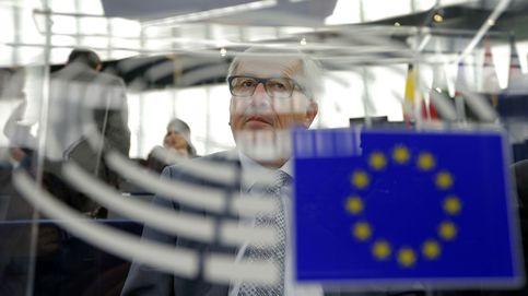 Las empresas toman la delantera a las CCAA para aprovechar el Plan Juncker