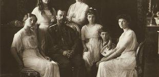 Post de Del Imperio otomano a la Rusia del zar en busca de respuesta: el viaje de Carmela Díaz