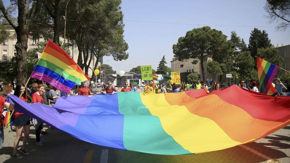 La Comunidad de Madrid investigará los cursos para curar la homosexualidad