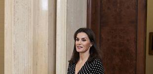 Post de Tres mocasines parecidos a los de la reina Letizia para lograr el perfecto look de oficina