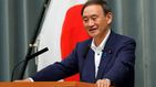 Yoshihide Suga, nuevo líder del partido gobernante de Japón tras el adiós de Abe