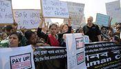 Noticia de Las multinacionales dejan Bangladesh tras subir el sueldo de los obreros del textil