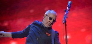 Post de Facua denuncia al Azkena Rock Festival por grabar a los asistentes y 'encerrarlos'