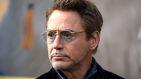 Cómo ser Robert Downey y llegar a los 55 sin morir en el intento: Susan tiene la respuesta