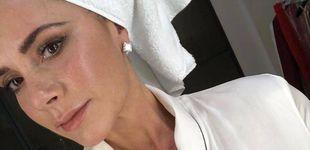 Post de Los cosméticos favoritos de Victoria Beckham (y recomendados por su facialista)