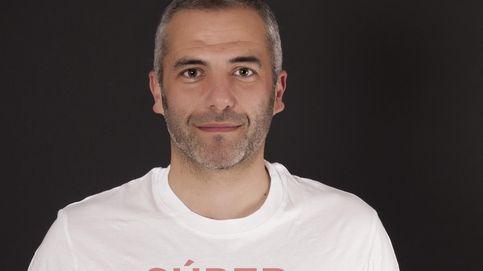 Diez maratones consecutivos para apoyar la investigación del cáncer