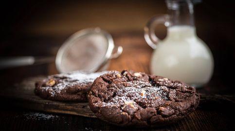 Investigan a un estudiante por servir galletas hechas con las cenizas de su abuela
