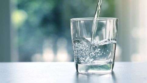 ¿Cuánto tiempo podríamos llegar a sobrevivir sin beber agua?