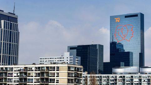 NN Group baraja vender parcialmente su gestora, con más de 300.000 M en activos