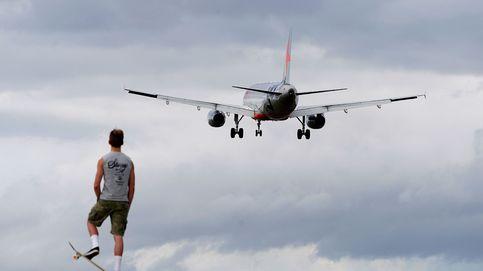 Ryanair y las 'low cost': ganadoras bursátiles en el mundo poscovid
