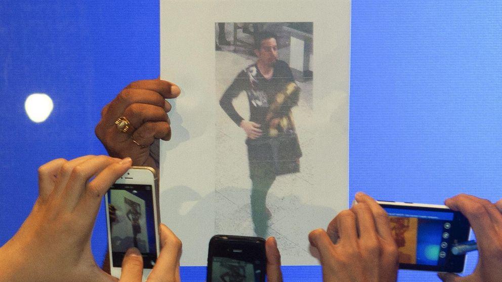 Cómo fabricarse una identidad falsa en Tailandia para volar con ella