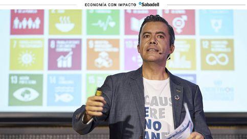 La Moneda: En la fiscalidad de consumo hay que penalizar productos no sostenibles