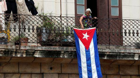 Las históricas protestas en Cuba dejan un muerto mientras se busca a los detenidos