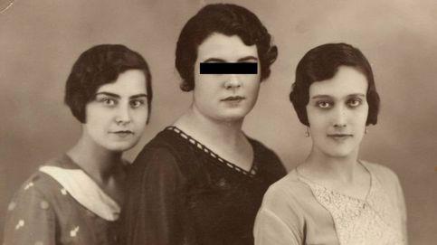 'Solteronas' en 2019: retrato de las mujeres que no quisieron casarse ni tener hijos