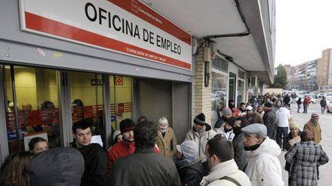 El fracaso de las políticas de empleo: 1.500M. a un programa que no logra recolocaciones
