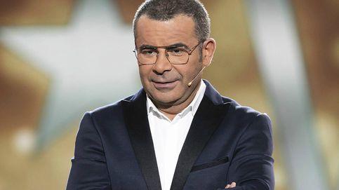 Jorge Javier Vázquez, luces y sombras del presentador estrella de 2018