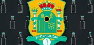 Post de Así reciclamos vidrio los españoles: radiografía de sostenibilidad