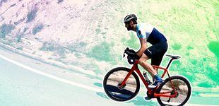 Post de Qué es el 'tapering' o cómo mejorar tu rendimiento en bicicleta