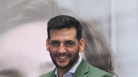Reencuentro de 'Los Serrano': Fran Perea desvela que hay un grupo de WhatsApp del reparto