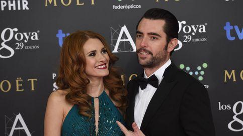Las fotos que confirmarían el divorcio de Dani Mateo y Elena Ballesteros