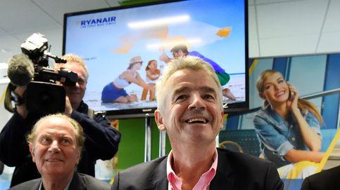 Ryanair la vuelve a liar. Y revela un gran problema de las empresas