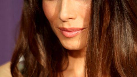 Pilar Rubio te desvela todos los productos de su rutina beauty