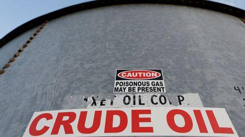 El petróleo recupera todo lo perdido en la pandemia: el barril alcanza los $60