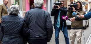 Post de Imputado por homicidio el anciano que mató a un ladrón en su casa de Mallorca