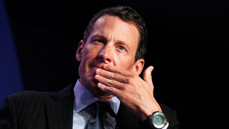 Nuevo abuso verbal de Armstrong: Cuando vi a Sastre ganar el Tour, me decidí a volver