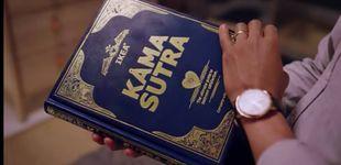 Post de Ikea lanza su particular versión del Kamasutra de la decoración