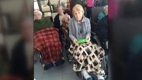 Detenidos por apropiarse de manera fraudulenta del patrimonio de varios ancianos