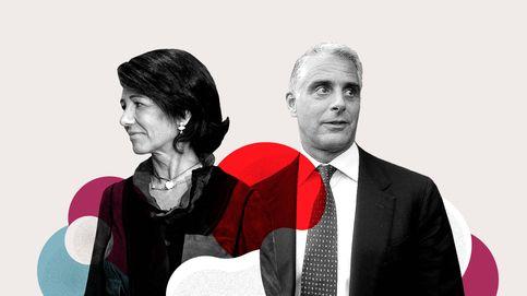 Andrea Orcel vs. Santander, un juicio con dos caras y un factor sorpresa