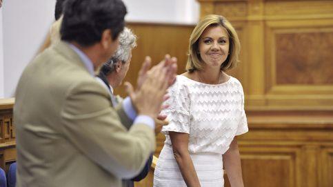 El PSOE gana en Castilla-La Mancha en votos y en Extremadura en escaños