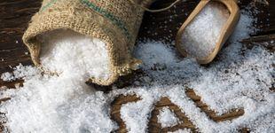 Post de El peligroso efecto para el cerebro de tomar mucha sal en la comida