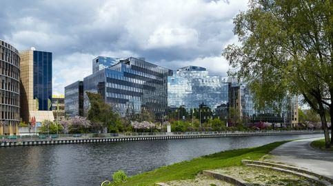 Morgan Stanley compra la 'teleco' alemana Tele Columbus por 400 M