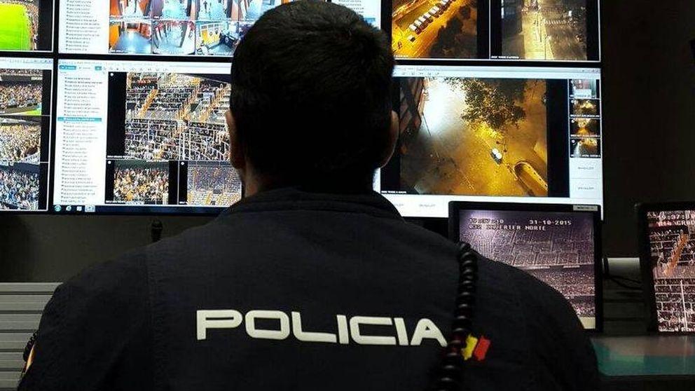Investigan Infancia Libre como presunta trama criminal tras detectar nuevos casos