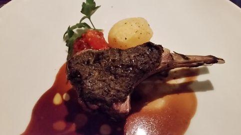 Reto Bar, dos conceptos en un solo ambiente: gastronomía y copas