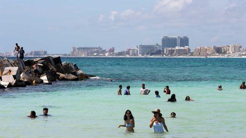 El turismo europeo comenzará la recuperación el primer semestre de 2021