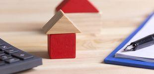 Post de Sucesiones, plusvalía, hipotecas... las renuncias de herencias se disparan
