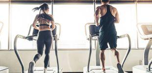 Post de Un experto del 'fitness' revela por qué un entrenador es una pérdida de dinero