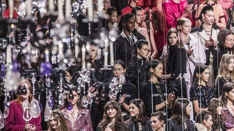 Todo lo que has de saber de la Semana de la Moda de París