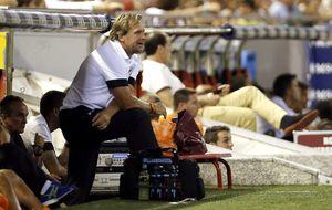 Schuster, el 'enemigo' que puede asestar un golpe mortal a Ancelotti