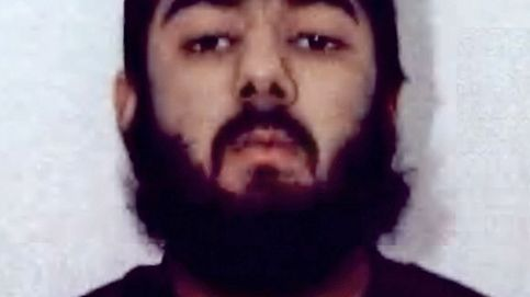 Usman Khan, así es el terrorista de 28 años abatido que mató a dos personas en Londres
