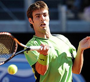 Marcel Granollers y Marc López se imponen en la final de dobles de Roma