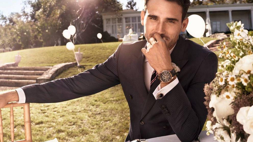 Un traje, cuatro bodas: manual de estilo para ser el perfecto invitado low cost