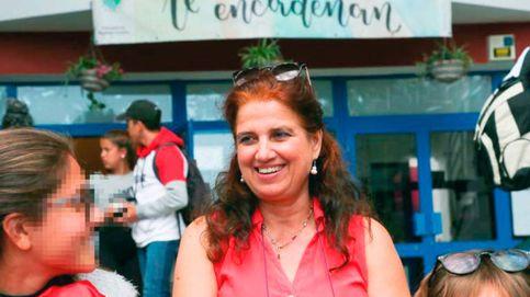 Te apoyo: hasta un afiliado de Vox defiende a la profesora 'castradora' de Fuerteventura