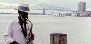 Post de Viaja a Nueva Orleans: Misisipi, barrio francés y mucha música