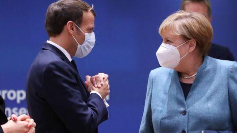 Despacho Global | La UE ya fantasea con el fin de Trump (pero no es ingenua con Biden)